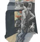 Ivan Ninety Collage 22