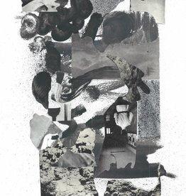 Ivan Ninety Collage 24
