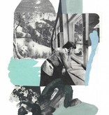 Ivan Ninety Collage 29