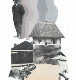 Ivan Ninety Collage 28