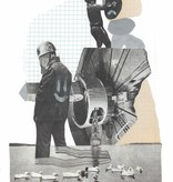 Ivan Ninety Collage 30