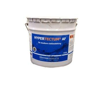 Hypertectum AF Grijs 25KG
