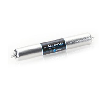 Aquagel 600ml