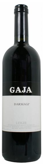 Darmagie - Langhe DOC - Angelo Gaja