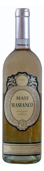 Masianco Veneto - IGT - Masi Agricola