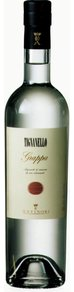 Antinori - Grappa Tignanello