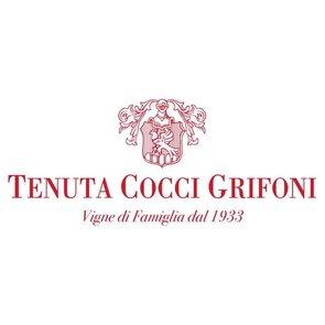 Tenuta Cocci Grifoni - Offida - Le Marche