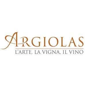 Argiolas - Cagliari - Sardinië