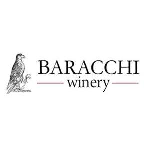 Baracchi Winery - Cortona - Toscane