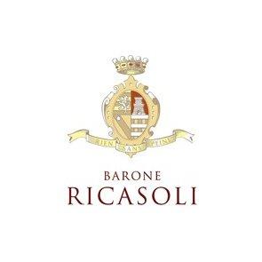 Barone Ricasoli - Castello di Brolio - Chianti Classico