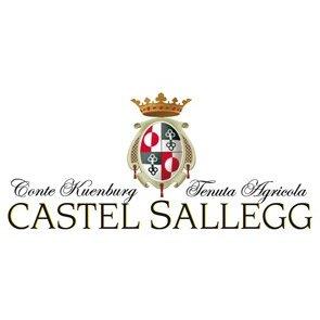 Castel Sallegg - Kaltern - Alto-Adige