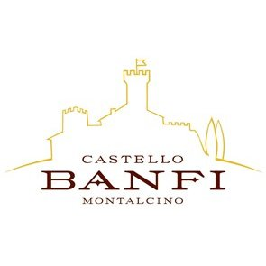 Castello Banfi - Montalcino