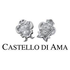 Castello di Ama - Chianti Classico