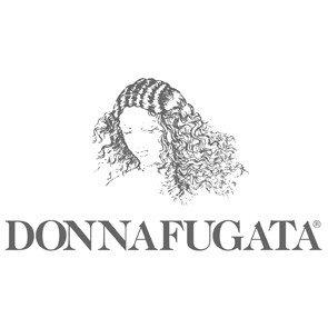 Donnafugata - Marsala - Sicilië