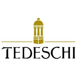 Fratelli Tedeschi - Veneto
