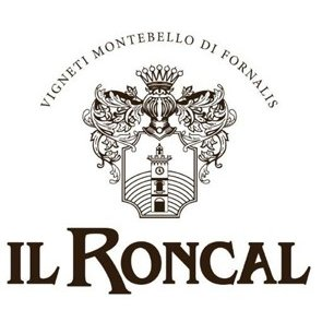 Il Roncal - Friuli Colli Orientali