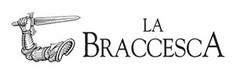 La Braccesca - Montepulciano - Antinori