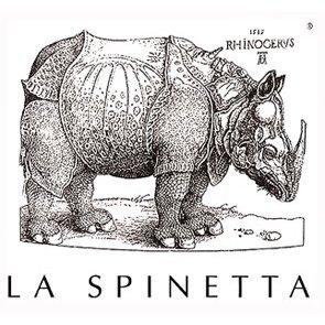 La Spinetta - Piemonte