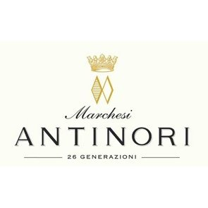 Marchesi Antinori - Toscane