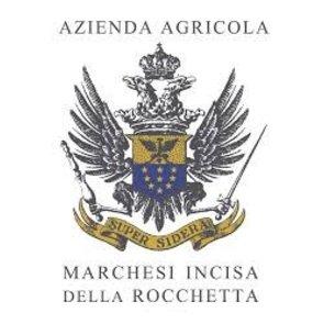 Marchesi Incisa della Rocchetta - Asti