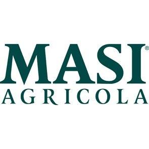 Masi Agricola - Verona