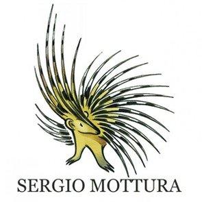 Mottura Sergio - Lazio