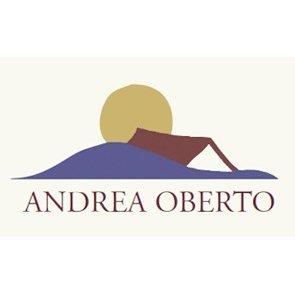 Oberto Andrea - Barolo
