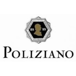 Poliziano - Montepulciano