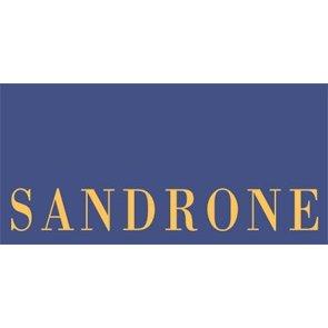 Sandrone - Barolo - Piemonte