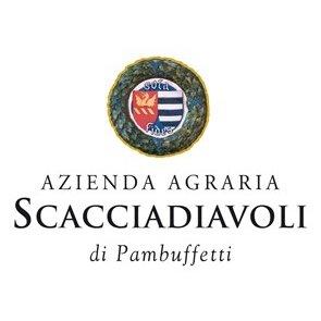 Scacciadiavoli - Montefalco - Umbrië