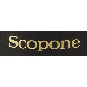 Scopone - Montalcino