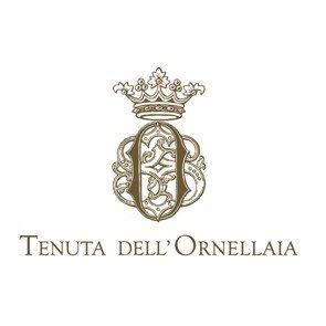 Tenuta dell' Ornellaia - Bolgheri - Marchesi de Frescobaldi