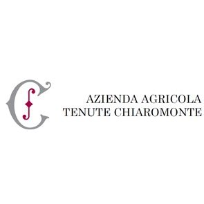 Tenute Nicola Chiaromonte - Puglia