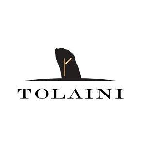 Tolaini - Chianti Classico