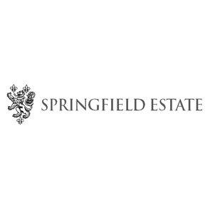 Springfield Estate - Robertson - Zuid-Afrika