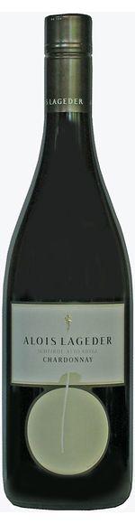 Chardonnay - Bio- Alois Lageder - Alto Adige