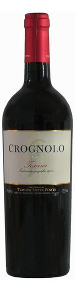 Crognolo - Tenuta Sette Ponti