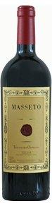 Masseto 2014 - Tenuta Ornellaia
