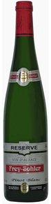 Pinot Blanc Réservé - Alsace AOC - Frey Sohler