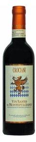 Vinsanto DOC - Crociani - 0,375