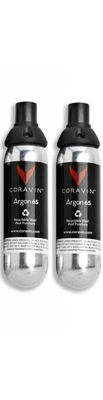 CORAVIN NAVUL CAPSULES - 2 PACK