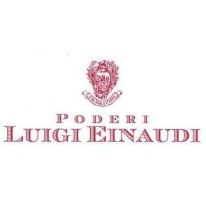 Podere Einaudi - Langhe