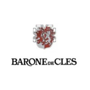 Barone de Cles Mezzolombardo - Trentino