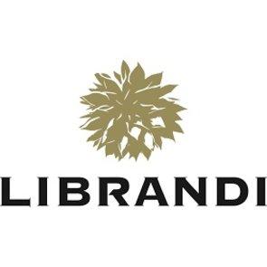 Librandi - Calabria