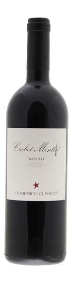 Barolo - Ciabot Mentin - DOCG - 2011 - Domenico Clerico