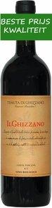 Il Ghizzano IGT Costa Toscana - Tenuta di Ghizzano