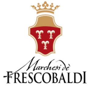 Marchesi de' Frescobaldi - Toscane