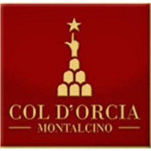 Col d' Orcia - Montalcino