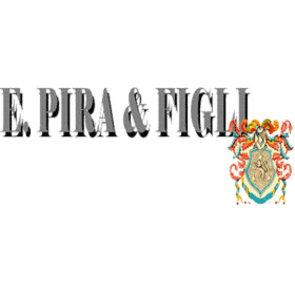 """E. Pira e Figli """"Chiara Boschis"""""""
