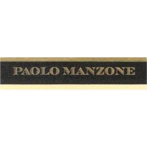 Manzone Paolo Viticoltore - Piemonte - Barolo